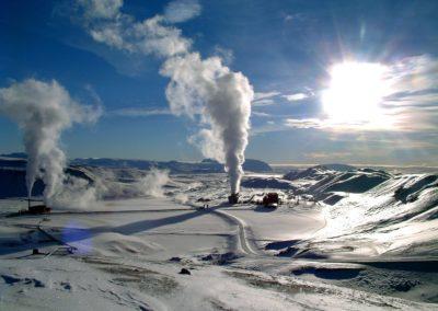 1280px-Krafla_geothermal_power_station_wiki